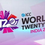 Best Bowlers of T20 Worldcup 2016