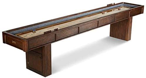 Barrington Collection Shuffleboard Table