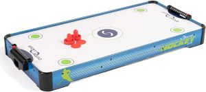Sport Squad HX40 Air Hockey Table