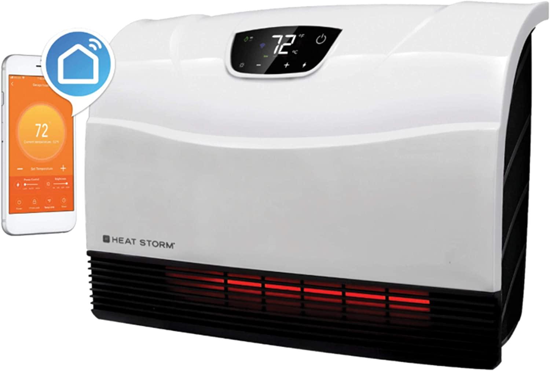 Heat Storm HS-1500-PHX