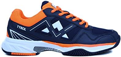 Tyrol Men's Volley Series Pickleball Shoe