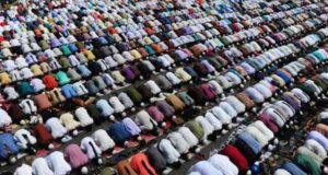 Top 10 Most Religious Countries In The World