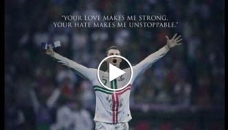 Cristiano Ronaldo Unstoppable 2015/16 Skills & Goals  HD [Video]