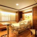 Top 10 Luxurious Hospital Rooms - Most Expensive Hospitals
