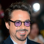 Top 10 Highest Paid Hollywood Celebrities 2016