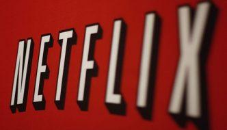 Top 10 Netflix Shows 2017 heading