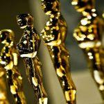 Top 10 Oscar 2017 Moments cover