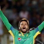 T20 cricket records Afridi