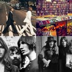 Bestselling Music Bands of all Time List