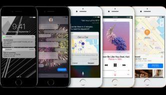 Top 10 Hidden iPhone 7 Features
