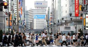 Top 10 Safest Cities In The World - Safest Cities To Visit