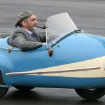 Top 10 Ugliest Cars Ever Made - Disgusting Cars